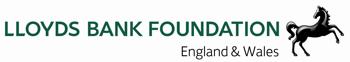Lloyds Foundation